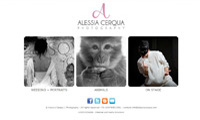 Alessia Cerqua Photography